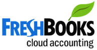 Freshbooks Cloud Accounting vs Cheqbook